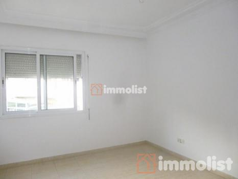 Appartement En Location à RACINE