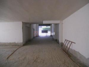 Local commercial en Location au MAARIF EXTENSION