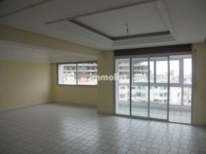 Appartement En Location à GAUTHIER