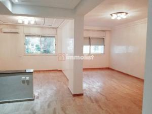 Appartement En Location à AIN DIAB