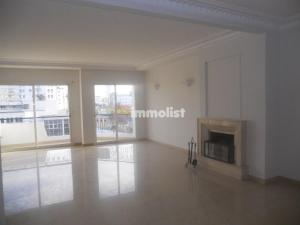 Appartement En Location à MAARIF