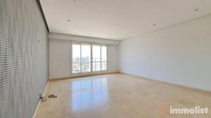 Racine, Sublime appartement moderne vide
