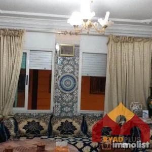 Appartement en vente situé à Socoma Marrakech