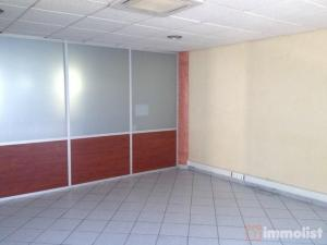 Bureau En Location a MAARIF