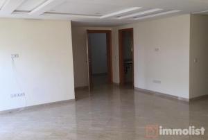 Bel Appartement 105m2 moderne a founty