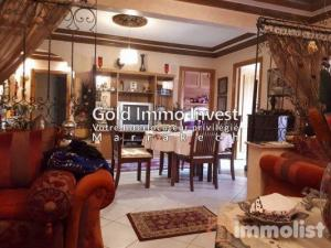 Vente Appartement Marrakech Victor Hugo