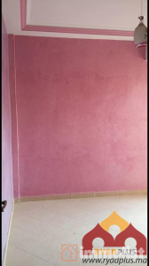 Appartement à vendre, Abouab Marrakech