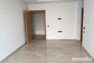 bel Appartement neuf 92m2 agadir bay founty