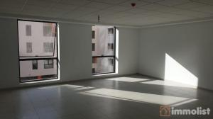 FP - BUREAU 74 M2 - THS - casa FINANCE CITY