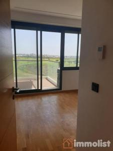 Offre location Loft à California Golf Resort