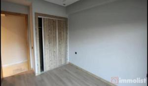 Appartement 3 chambres 130m Oasis