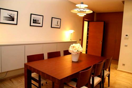 Appartement a vendre FAUBOURGS ANFA TOP 103 m²