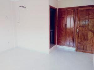 Appartement en collocation ou Rhen