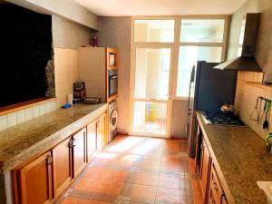 Appartement vendre a riviera  Residence