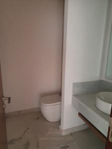 LOCATION APPARTEMENT ORANGERAIE DU SOUISSI RABAT