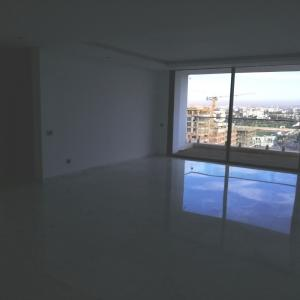 Location Appartement Neuf -casa Finance City