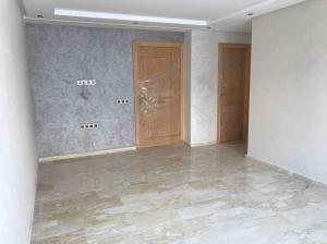 Location Appartement Quartier Maârif