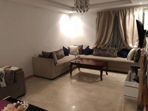 Location Appartement Vide -Les Princesses