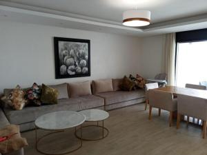 vente Appartement Neuf Quartier Ain Diab