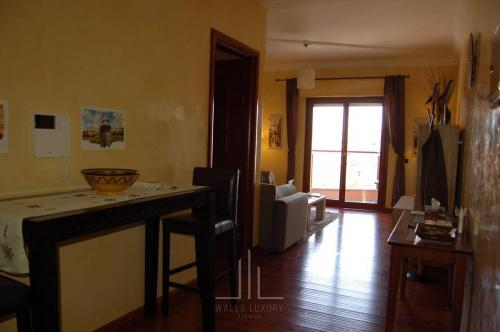 Vente Appartement de luxe à Marrakech