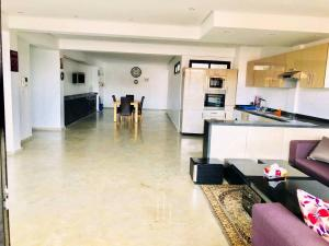 Vente Appartement au coeur de Gueliz Marrakech