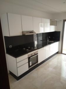 Appartement Neuf Haute gamme