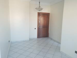 Appartement en Location Maarif Casablanca