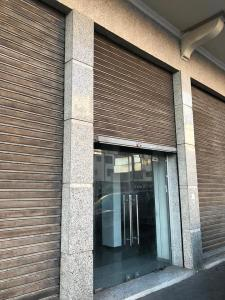 Magasin en Location à Maarif 1500m²