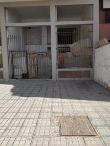 Magasin a vendre situé a ain sbaa