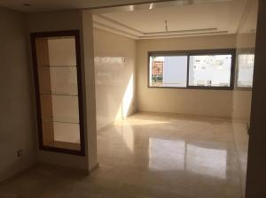 Location Appartement France Ville Casablanca