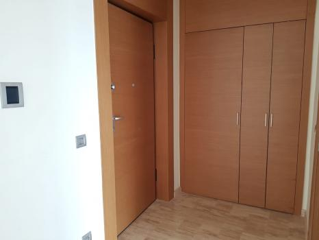 Appartement a louer Faubourgs CFC Faubourgs Anfa Cil