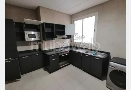 Appartement en location à PRESTIGIA