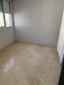 Appartement Maarif extension 90 m2