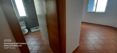 Appartement neuf a vendre a cabo negro