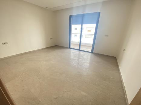 Bel appartement neuf 130m2 a founty 3 chambres