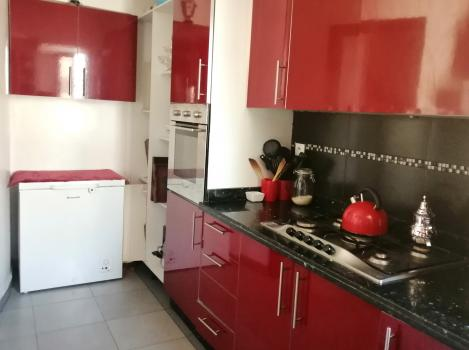 CFC-LOCATION-APPARTEMENT-TERRASSE-10000 DHS