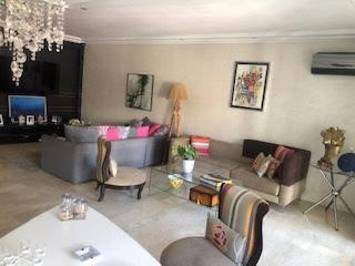 HERMITAGE-LOCATION-APPARTEMENT-134 M²-9000 DHS