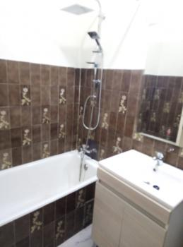 Location appartement 150 m²  bas agdal