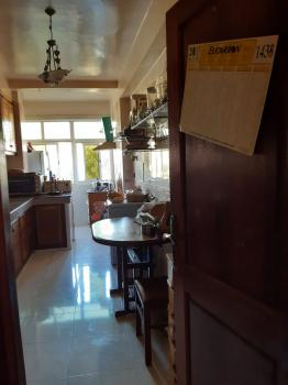 Vente appartement 145 m² diour jamaa
