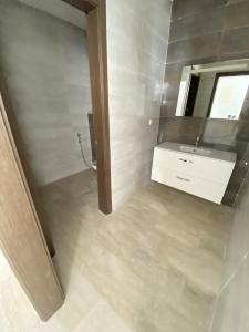 Appartement 90m2 a founty sonaba