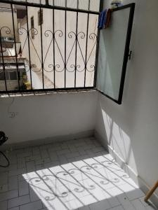 Appartement à louer au quartier Maarif Casablanca