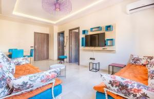 Lovely appartement au coeur du centre ville - Noor 18