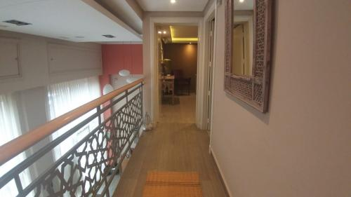 MAARIF EXTENSION-LOCATION-LOCAL-101 M²-18000 DHS