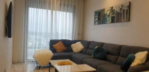 CIL-LOCATION-STUDIO-MEUBLE-7500 DHS