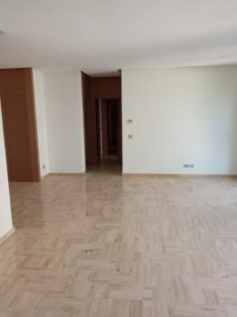Vente appartement residence faubourg d'anfa (Bouygues)
