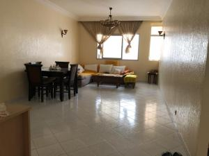 appartement a vendre a mers sultan