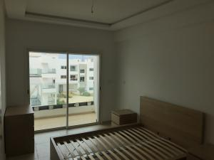 Appartement a Louer a Harhoura