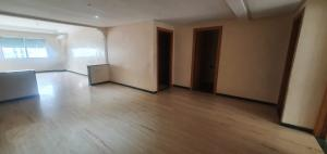 Grand Appartement 2 ch GAUTHIER