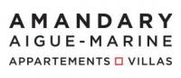 Amandary Immobilier
