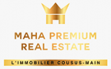 Maha PREMIUM REAL ESTATE